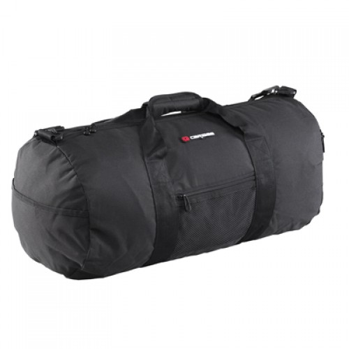 Caribee Urban Utility 76 Gear Bag (black)