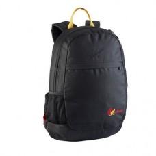 Caribee Adriatic School Bag (black)