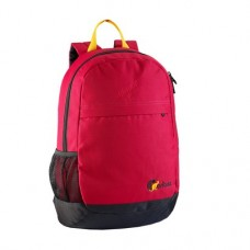 Caribee Adriatic School Bag (red)