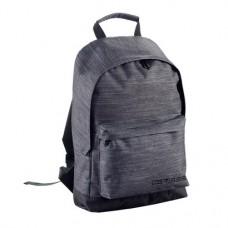 Caribee Campus Backpack (slate grey)