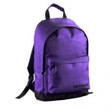 Caribee Campus Backpack (mulberry)
