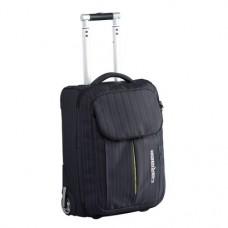 Caribee City Elite Carry-On Hand Luggage