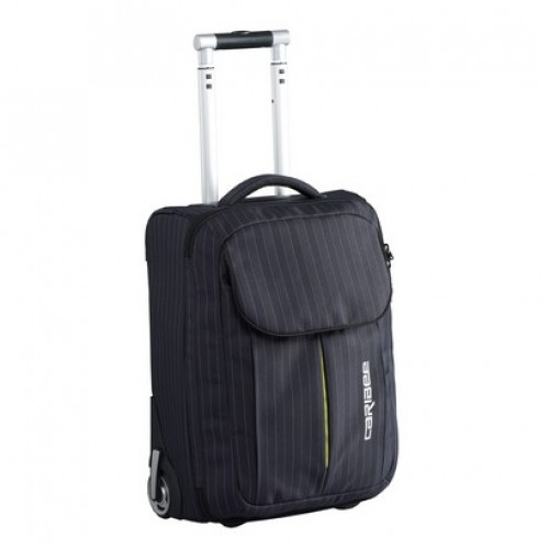 Caribee City Elite Carry-On Hand Luggage