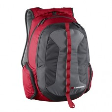 Caribee Copper Canyon Backpack (red)