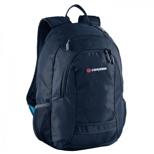 Caribee Nile Backpack (navy)
