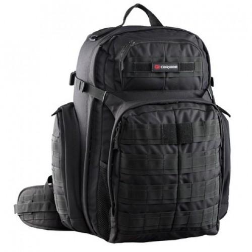 Caribee Ops Backpack (black)