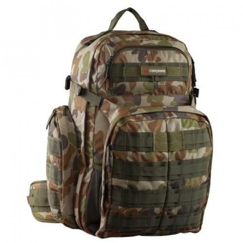 Caribee Ops Backpack (camo)