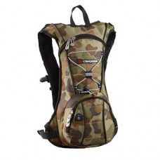 Caribee Quencher Hydration Pack (auscam)