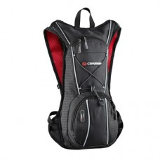 Caribee Quencher Hydration Pack (black)