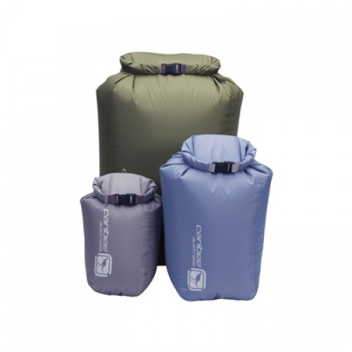 Caribee Dry Shell (large) 40 Litres
