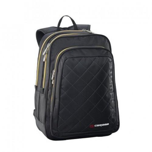 Caribee Freshwater Gym Bag/ Sports Bag (black)
