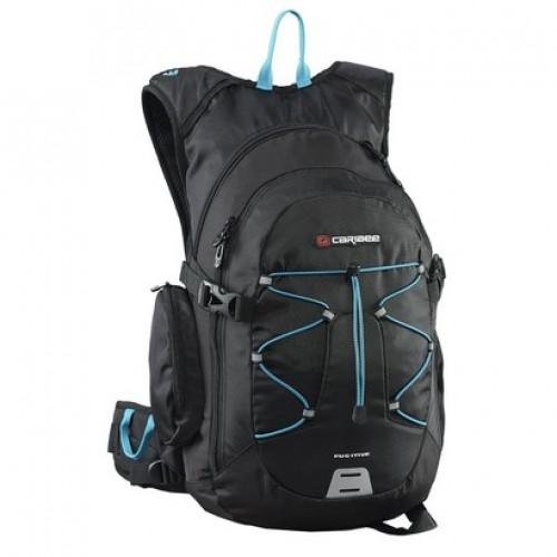 Fugitive Backpack