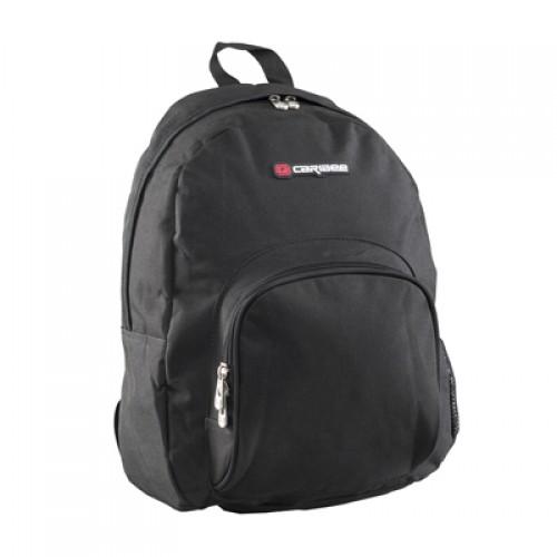 Caribee Lotus Backpack (black)