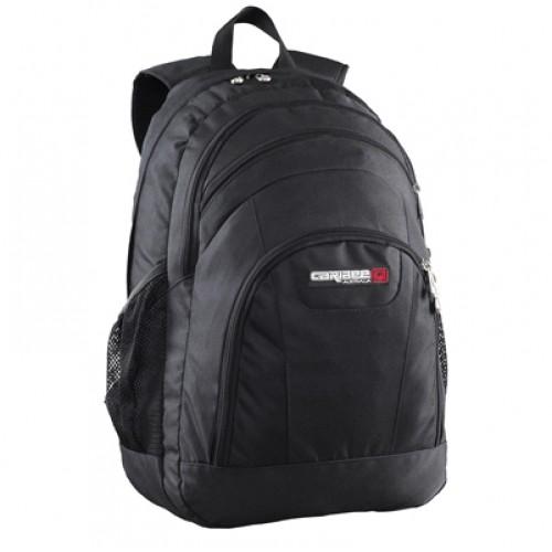 Caribee Rhine Backpack (black)