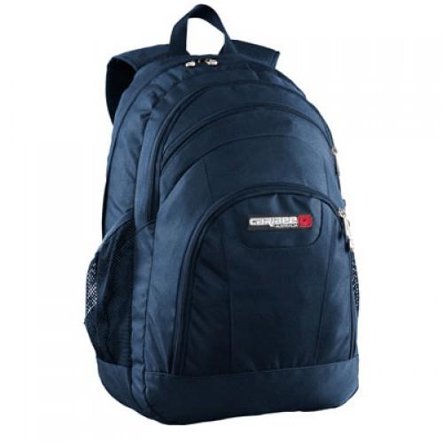 Caribee Rhine Backpack (navy)