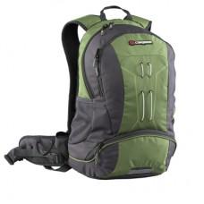 Trail Hiking Backpack (green)