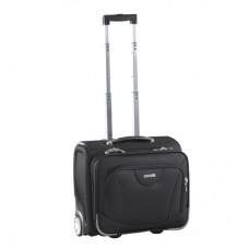 Caribee VIP Wheeled Trolley Case