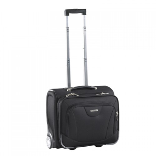 Caribee VIP Wheeled Trolley Case