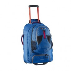 Caribee Europa 60 Wheeled Travel Pack