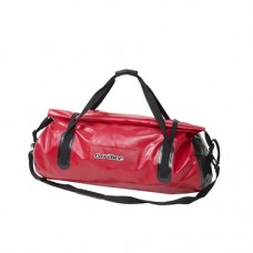 Caribee Expedition Wet Roll Bag 120 (red)