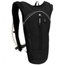 Caribee Hydra Sports Hydration Pack (black)