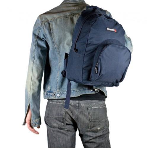 Caribee Lotus Backpack (navy)