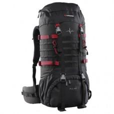 Caribee Pulse 65L Camping/Hiking Rucksack