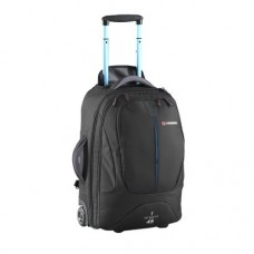 Caribee Sky Master 45 Wheeled Trolley Case