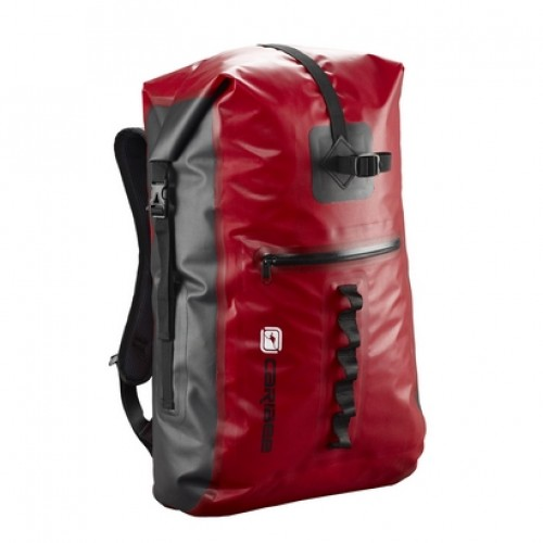 Caribee Trident Wet Bag/Waterproof Backpack