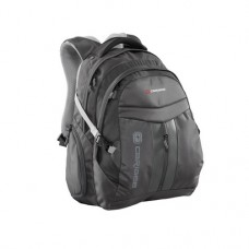 Caribee Time Traveller Backpack (black)