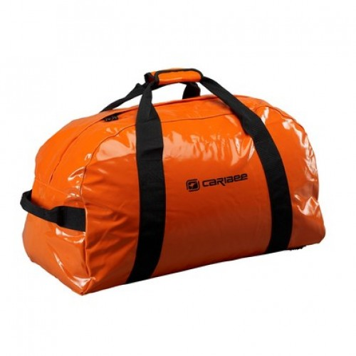 Caribee Zambezi 65 Wet Bag (orange)