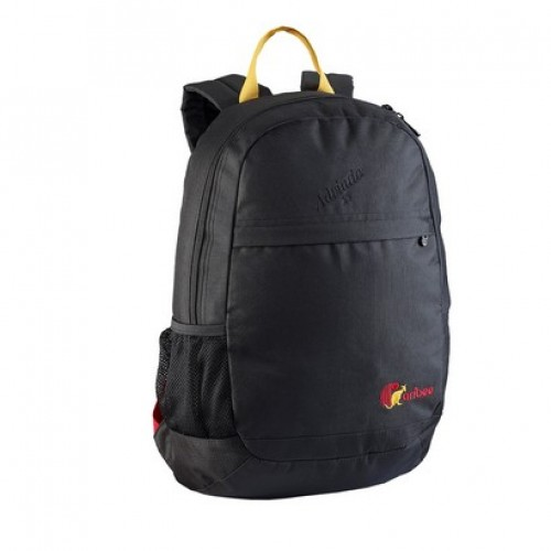 Caribee Adriatic School Bag (black)