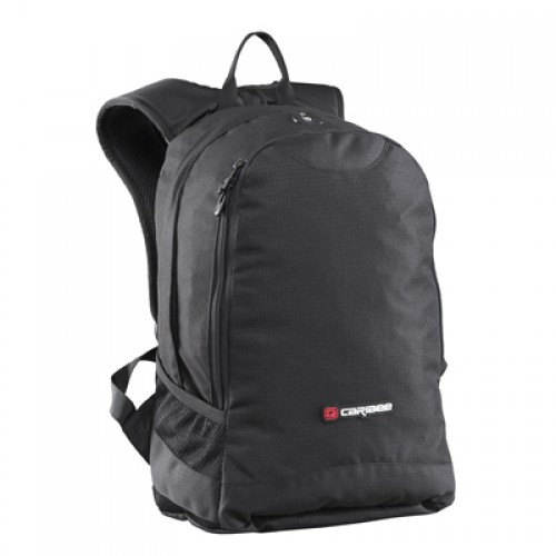 Caribee Amazon Lightweight Daypack (black)