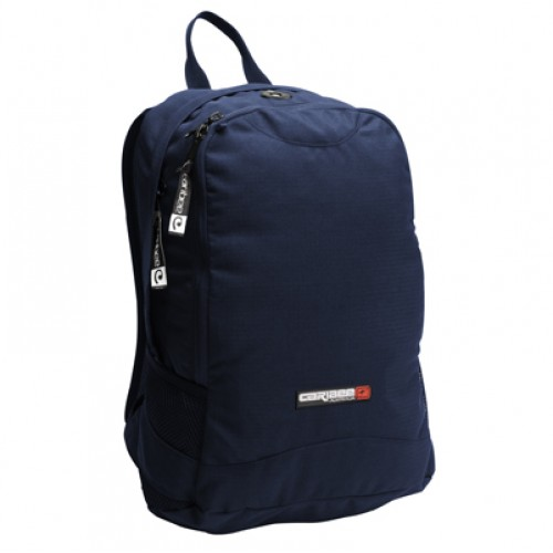 Caribee Amazon Light Weight Daypack (navy)