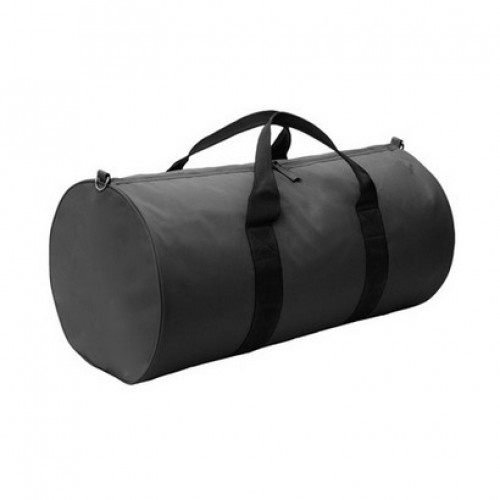 Caribee CT Gear Bag 24 inch (42 litres)