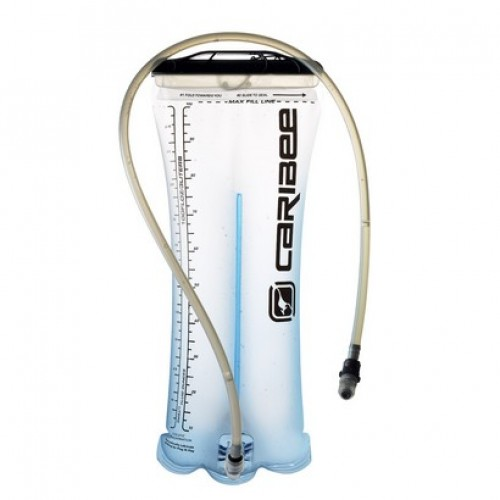 Caribee Hydrapack® 3 Litre Hydration Reservoir