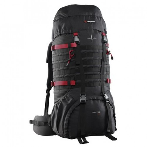 Caribee Pulse 80L Camping/Hiking Rucksack