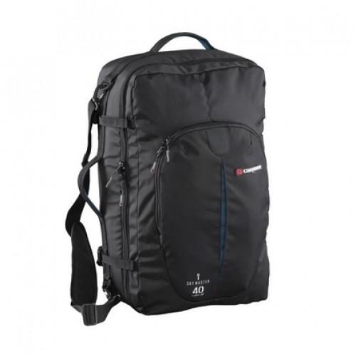 Caribee Sky Master 40 Carry-On Travel Bag
